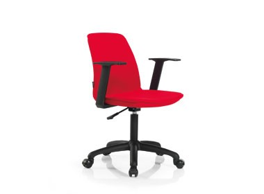 Operational Chairs - Sude