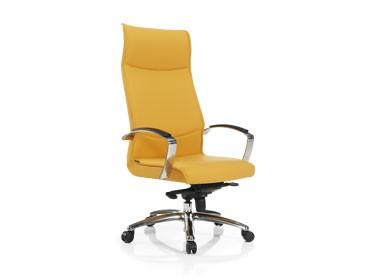 Executive Chairs - Swanky