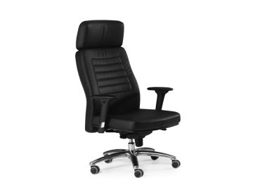 Executive Chairs - Azur