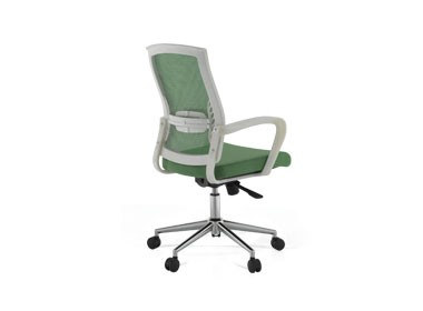 Operational Chairs - İkon