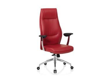 Executive Chairs - Villa