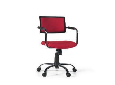 Operational Chairs - Topaz