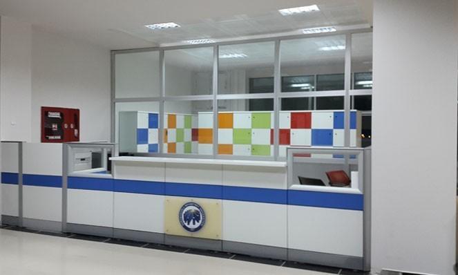 Karamanoğlu Mehmetbey University