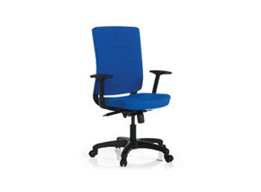 Operational Chairs - Clever